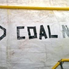 LINKE in Brandenburg: Raus aus der Kohle-Regierung, rein in die Klima-Bewegung