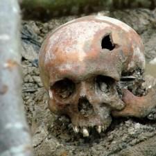 Srebrenica: Das vermeidbare Massaker