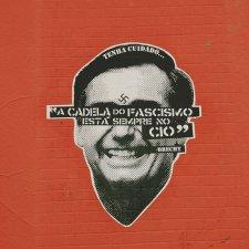 Brasilien: Bolsonaro, die Ursachen des Rechtsrucks und die Linke