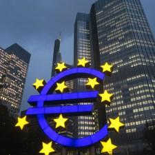 »Mehr Europa« oder »zurück zum Nationalstaat«? Die Wahl, die keine ist