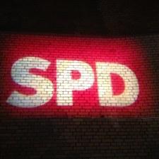 SPD: Eine bürgerliche Arbeiterpartei?