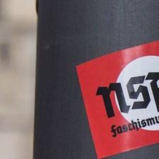 AfD- Programmdebatte: Völkischer Nationalismus auf neoliberaler Basis?