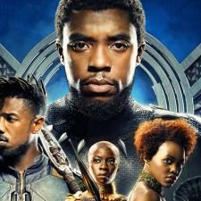 »Black Panther«: Der aufgeschobene Traum