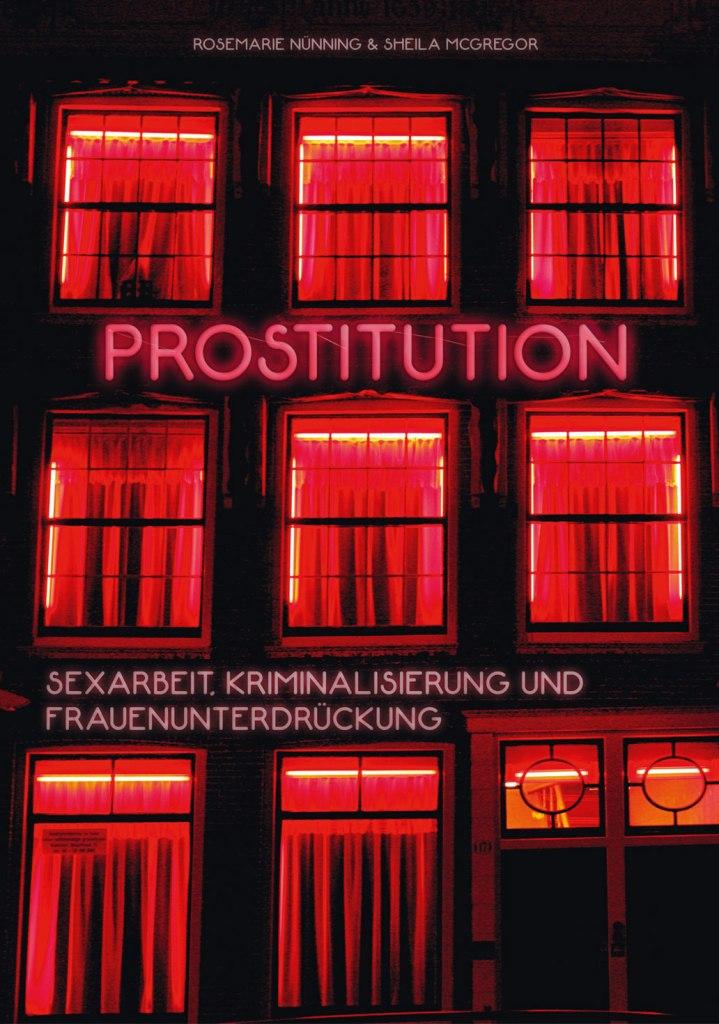 Broschuere-PSKUF-Cover-WEB