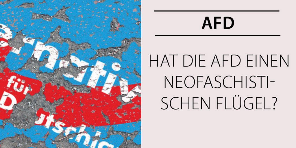 Debatte-AfD-1024-512-WEB