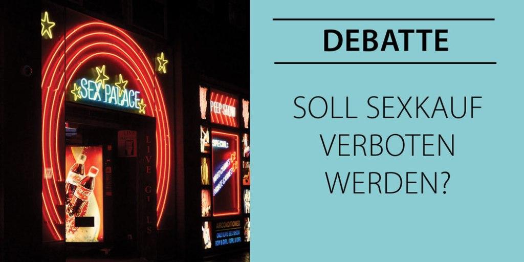 Debatte-Prostitution-XL-WEB