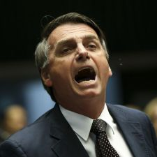 Wer stoppt Bolsonaro? – Brasilien und die faschistische Gefahr