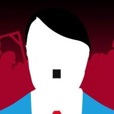 Die AfD und der Faschismus: Eine neue Qualität