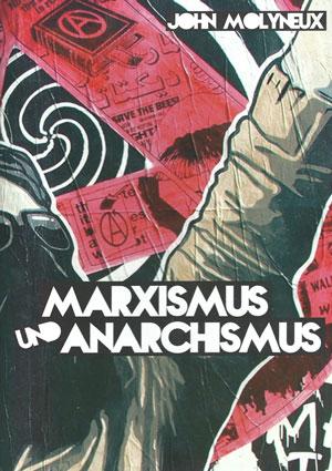 Anarchismus