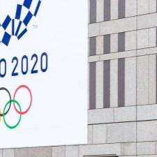 Die Olympischen Spiele in Tokio: Profite vor Gesundheit?