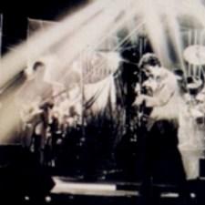 Pankow: »Paule Panke« – Geschichte hinter dem Song