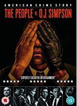 The People v. OJ Simpson