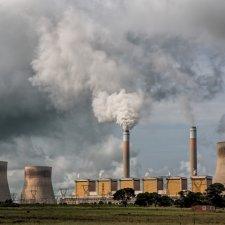 Transformation der Industrie: Ohne Kampf, kein Klimaschutz