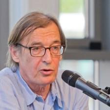 Wolfgang Schorlau: »Finden und Erfinden«