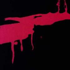 Dario Argento: Der Alltag wird zum Horror