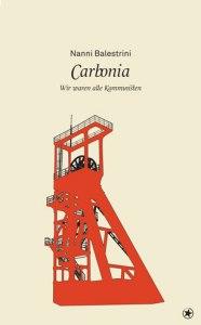 Balestrini Carbonia