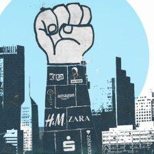 Klasse konkret: marx21-Gewerkschaftsseminar