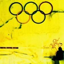 Spiel statt Sieg – Wie der Kapitalismus dem Sport die Seele raubt