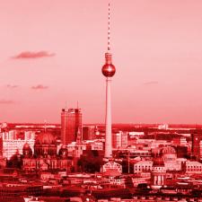 »Das Rote Berlin«: Von der Wohnungsreform zur Mietenrevolution