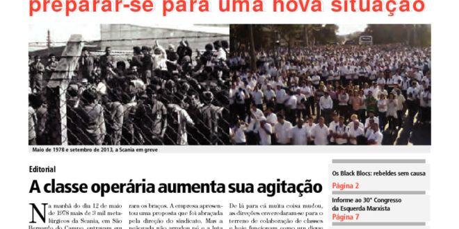 thumbnail of jlc_53f1.pdf