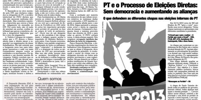 thumbnail of fm_22.pdf