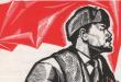 100 anos da Revolução Russa: a atualidade do legado bolchevique