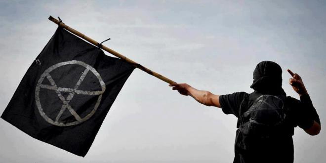 Resposta ao Bandeira Negra: Marxismo ou anarquismo? – Uma carta aberta aos anarquistas que pensam (Parte 4 – Final)