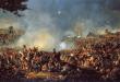 200 anos de Waterloo, a batalha que mudou a história do mundo