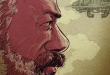Crise econômica, contrarreformas do capital: O que nos ensina a teoria econômica marxista?