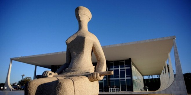 Julgamento de Lula, a justiça burguesa e o combate à Lava Jato