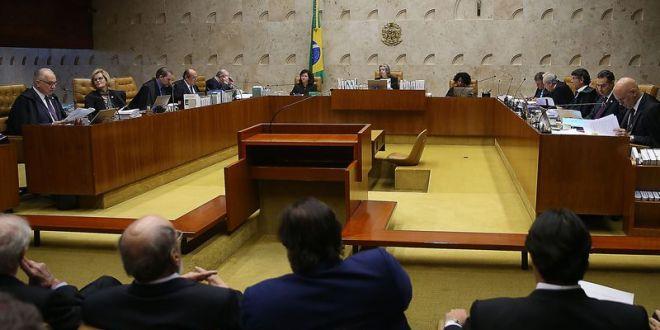 Prisão de Lula: crise nas cúpulas, resistência e nossas tarefas