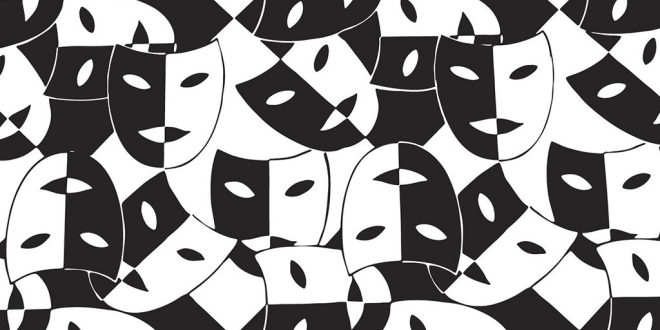 Carta aberta ao SATED-SP debate a profissão de artista e técnico, a DRT e o papel do sindicato