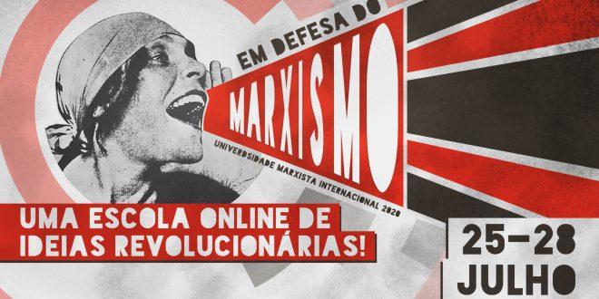 A importância da Universidade Marxista Internacional