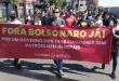 Construir os Comitês de Ação: discutir, organizar e lutar para pôr abaixo o governo Bolsonaro