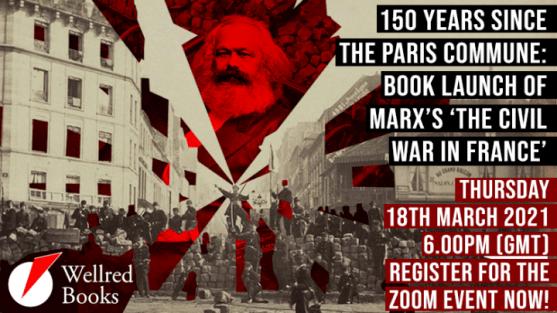 Copy of paris commune event twitter