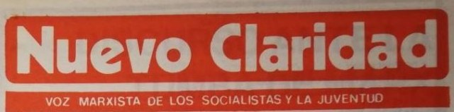 cabecera nc