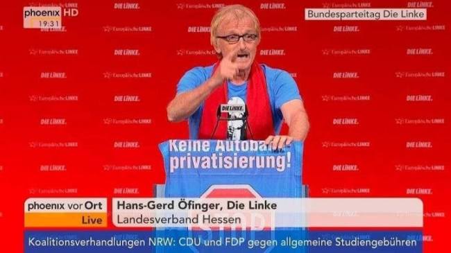 Hans1
