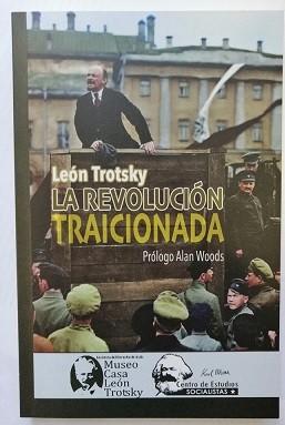 Rev betrayed Cuba 1