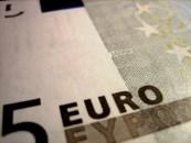 Grecia y el Euro