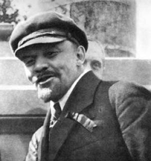 lenin-photo33