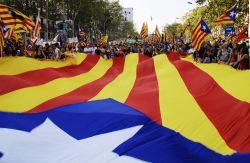 20120911 Catalonia independence-Jordi Joan Fabrega
