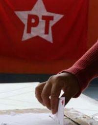 Brasil: elecciones internas en el PT, primeros elementos de un balance
