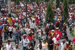 Photo by James Rodriguez / www.mimundo.org
