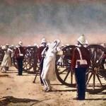 جنگ آزادی 1857ء: ڈیڑھ سوسال بعد بھی اس جنگ کو جیتنا باقی ہے۔ ۔