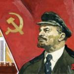 ولادیمیرلینن: عالمی سوشلسٹ انقلاب کا عظیم سپاہی