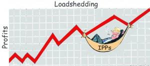 pakistan loadshedding cartoon (1)