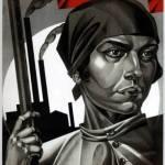بالشویک انقلاب؛ خواتین کے مسائل اور ان کا حل