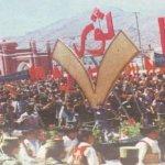 افغان ثور انقلاب: حاصلات' اثرات اور ردِ انقلاب