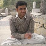 کامریڈ ساجد عالم ہم سے بچھڑ گئے۔۔۔