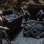 بلوچستان: ڈیگاری اور دُکی میں کوئلے کانوں کے اندر مختلف واقعات میں پانچ کان کن ہلاک!